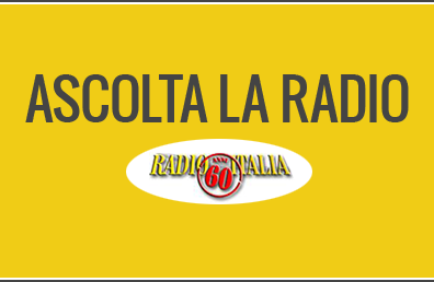 Ascolta la Radio